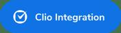 Clio Integration