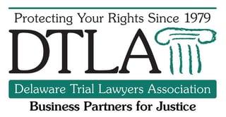DTLA Business Partners Logo
