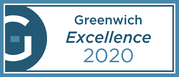 Excellence-2020