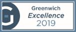 greenwich-logo
