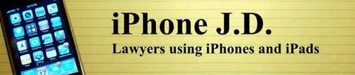iPhoneJD